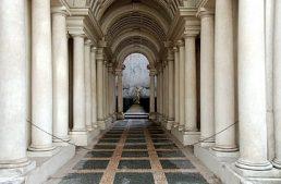 Il CdS repinge il ricorso contro la legge sul gioco d'Emilia Romagna