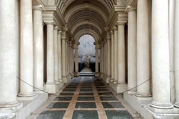 Distanze. Palazzo Spada dichiara illegittimo il regolamento edilizio di Milano