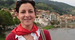 """Spinelli (Osservatorio Gioco Toscana): """"Gioco d'azzardo patologico: prevenire, informare e fare rete contro la solitudine"""""""
