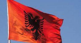 Albania. Il ministero delle Finanze annuncia la nuova società incaricata del monitoraggio dell'azzardo