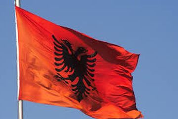 La Commissione europea sostiene il total ban al gioco introdotto in Albania