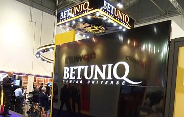 Betuniq.it: chiusura del sito