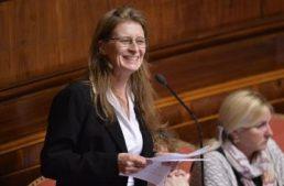 """Bottici (M5S): """"Baretta ha accettato di parlare in commissione Finanze sui lavori della Conferenza Stato-Regioni"""""""