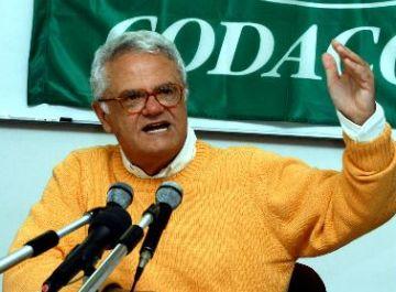 Il Codacons denuncia il Governo e il sottosegretario Baretta per istigazione al gioco d'azzardo