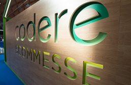Gruppo Codere, nel primo trimestre ricavi in crescita del 12%, in Italia raggiunti i 79 mln