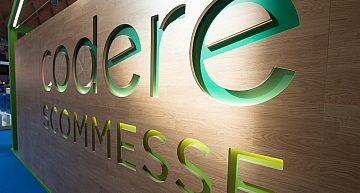 Codere estende il suo accordo con Playtech per Spagna, Messico, Panama e Colombia fino al 2022