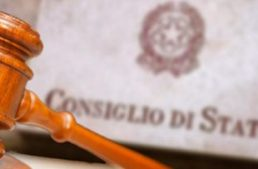 Il CdS accoglie il ricorso di un concessionario contro il sindacato sul controllo dei contratti
