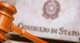 Rovigo. Ricorso al Consiglio di Stato di una sala Bingo contro l'ordinanza sugli orari del sindaco Bergamin
