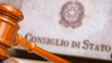 CdS respinge ricorso contro il distanziometro del comune di Castelnuovo Ne' Monti (RE)
