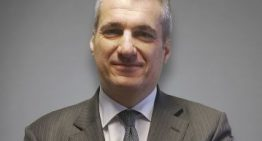 Sisal Group: Dadamo nuovo direttore risorse umane e organizzazione