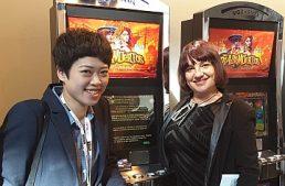 Elettronica VideoGames con Dia de los Muertos per conquistare la vetta delle classifiche comma 6A