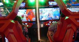 Nasce il Consorzio Fee per unire gli operatori 'amusement-only'