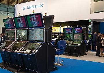 I dipendenti della Global Starnet proclamano lo stato di agitazione dopo la decadenza della concessione con l'ADM