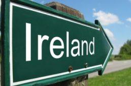 Irlanda: nella legge di Bilancio raddoppiano le tasse sul gioco e arrivano al… 2%