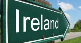 Irlanda: nel 2018 trattate per gioco d'azzardo patologico 257 persone
