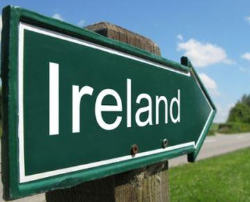 Irlanda, Horse Racing Ireland mette a disposizione le sue strutture per la cura dei pazienti Covid-19