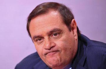 """Benevento. Il sindaco Mastella: """"Le parole di Endrizzi su mio figlio una clamorosa bugia, lo faccio querelare"""""""
