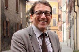"""Modena. Il sindaco Muzzarelli: """"Contro l'azzardo andremo avanti nonostante i ricorsi"""""""