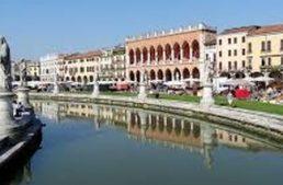 Padova. Da gennaio 90 controlli della polizia locale alle slot, 18 sanzioni