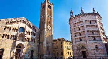 Parma. Presentati i progetti contro il GAP: comunicazione, prevenzione e incentivi agli esercizi commerciali no-slot