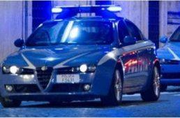 Vercelli. La Polizia ha chiuso una tabaccheria per gioco minorile