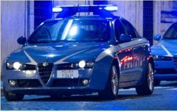 Milano: 10 denunciati per bisca clandestina