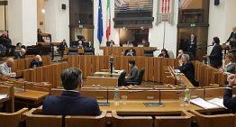 Regione Umbria: introdotti limiti orari alle sale giochi e divieti estesi anche alle sale scommesse