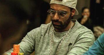 Casinò Campione d'Italia incorona Fabio Romer nell'olimpo del poker, al giocatore milanese il #1 evento del WSOP