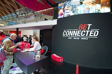 Stanleybet Group annuncia la partnership con Playtech