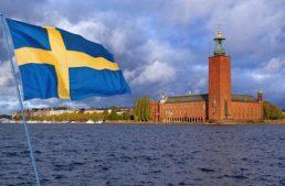 Svezia. Lotteriinspektionen presenta alla CE un corpus di nuovi regolamenti relativi alla Gambling Act