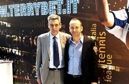 Terrybet, un marchio in piena fase di rilancio