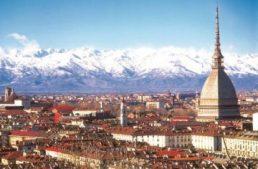 Torino. I rappresentanti di AS.TRO – S.G.I incontrano l'assessore al Commercio, per illustrare gli effetti del collasso di settore
