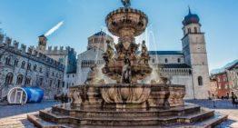 Trento. La provincia ha approvato il protocollo d'intesa contro la ludopatia