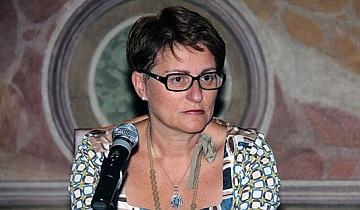 Regione Lazio vara piano da 14,4 mln contro il Gap