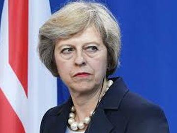 """UK. La scelta del primo ministro May dovrebbe """"congelare"""" le modifiche alle normative del gioco fino al voto"""