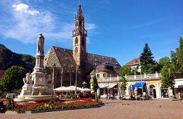Tar Bolzano: rinviata udienza su decadenza della licenza di una sala dedicata