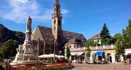 Bolzano: operatori del Bingo presentano esposto alla Corte dei Conti per danno erariale