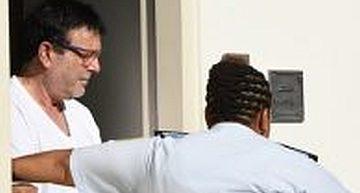 Saint Martin: ancora attesa per la sospensione della detenzione di Francesco Corallo