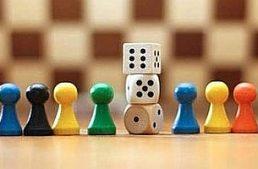 Comunicare il gioco. Domani a Treviso, giornalisti a scuola di azzardo