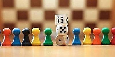 Riordino Giochi: le associazioni si appellano al Governo per una corretta regolamentazione del settore
