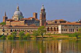 Mantova. Da settembre riprende la formazione obbligatoria per i gestori delle sale slot organizzata dalla Confcommercio