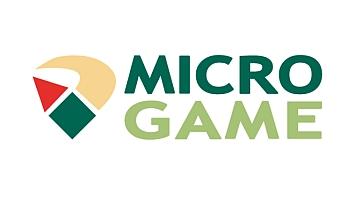 """Microgame aderisce a """"Tutti insieme verso il vaccino!"""""""
