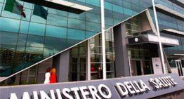 Rendiconto 2018, Ministero della Salute. Trasferimenti alle Regioni per cura Gap compensati da riduzione delle spese