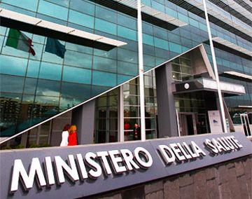 Ministero della Salute: oggi l'ultima riunione dell'Osservatorio sul Gap