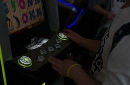 Carpi. Due minori scoperti a giocare alle slot, 10 mila euro di multa al gestore