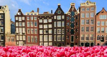 Olanda: la Gambling authority fornisce chiarimenti sulla denominazione di gioco d'azzardo