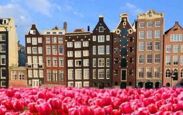 Olanda. Il regolatore emana le linee guida antiriciclaggio per gli operatori del gaming