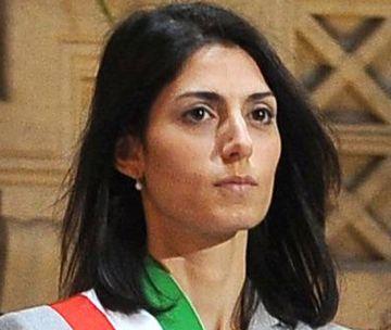 """Raggi (Roma): """"Il Tar conferma la legittimità dell'ordinanza #NoSlot. Andiamo avanti convinti"""""""