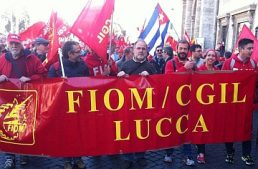 Snai: dipendenti ancora in sciopero contro i 54 licenziamenti