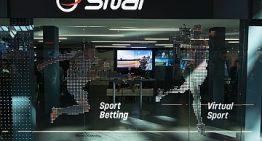 Snaitech: Fiom e RSU contro il contratto nazionale